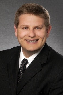 Bill Evert - Founder of CPCyber, Cybersecurity Consulting Denver, CO