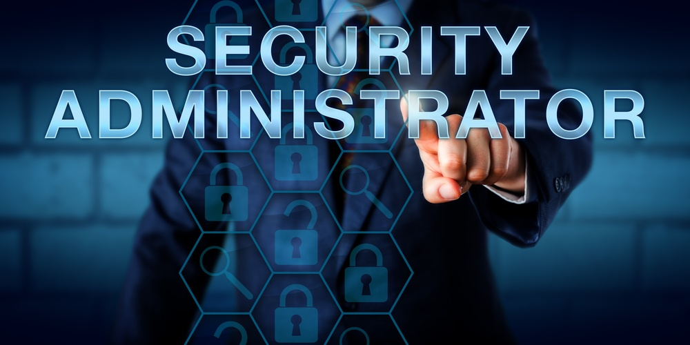 Five Ways to Improve Your Business's Cyber Security