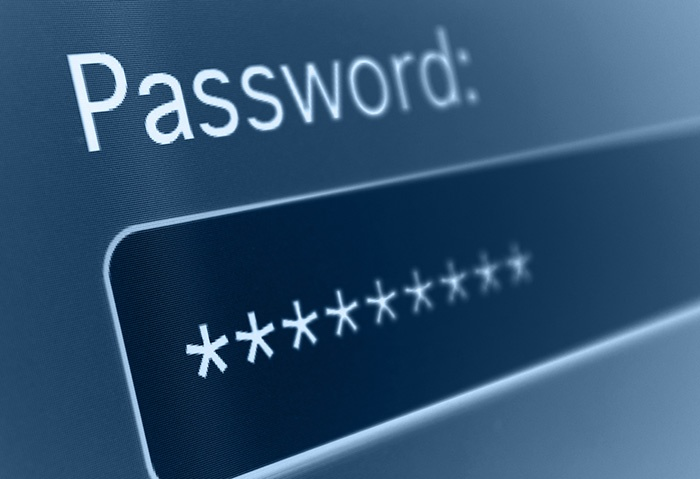identify weak passwords at CPCyber, Cybersecurity Consulting Denver, CO