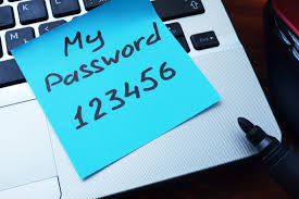 Password Checker - CPCyber, Cybersecurity Consulting Denver, CO