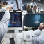 IT General Controls and Cybersecurity Compliance