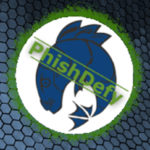 PhishDefy Email Malware Phishing Protection and CyberSecurity